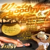 06.04.2013 bis 06.04.2013 - Winter goodbye Party -